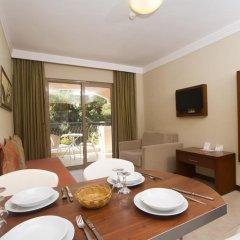 Апартаменты Club Aida Apartments Апартаменты с различными типами кроватей