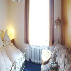 Отель Blackcoms Erika 3* Стандартный номер с различными типами кроватей фото 7