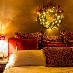 Отель Parc Apartments Нидерланды, Неймеген - отзывы, цены и фото номеров - забронировать отель Parc Apartments онлайн помещение для мероприятий