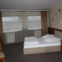 Гостиница Навигатор 3* Улучшенный номер с различными типами кроватей фото 3