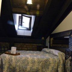 Отель Casa Rural Casa Adolfo Испания, Когольос - отзывы, цены и фото номеров - забронировать отель Casa Rural Casa Adolfo онлайн удобства в номере фото 2