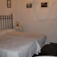 Отель Casona De Treviño комната для гостей фото 5