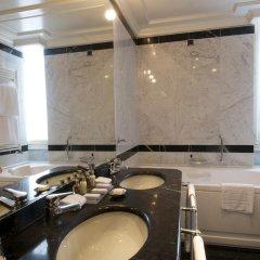 Hotel Splendide Royal 5* Улучшенный номер с различными типами кроватей фото 3