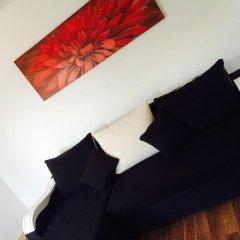 Отель Canal Cottages 3* Улучшенный номер с различными типами кроватей фото 3