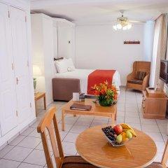 Отель Sunset Bay Club by Diamond Resorts 3* Студия с различными типами кроватей фото 6