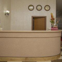 Гостиница Фестиваль интерьер отеля фото 2