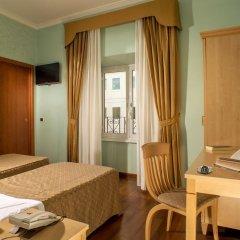 Hotel Piemonte удобства в номере фото 2