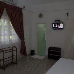 Sethsura Grand Hotel интерьер отеля