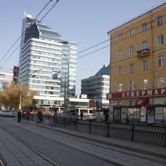 Мини-отель Прайм фото 2