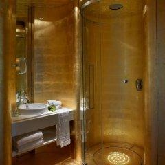 Отель Sina Centurion Palace 5* Улучшенный номер с различными типами кроватей фото 3