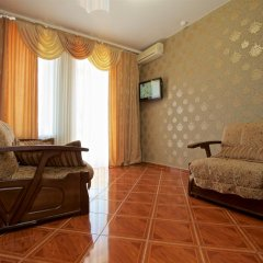 Гостевой Дом Имера Люкс с двуспальной кроватью фото 8