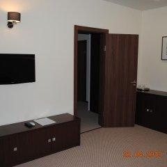 Гостиница Ямской в Яме 7 отзывов об отеле, цены и фото номеров - забронировать гостиницу Ямской онлайн Ям удобства в номере фото 2