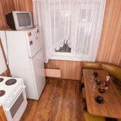 Гостиница Эдем Взлетка Апартаменты разные типы кроватей фото 15