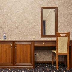 Гостиница Аустерия в Белгороде отзывы, цены и фото номеров - забронировать гостиницу Аустерия онлайн Белгород в номере