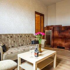 Отель Premier Suite Sofia комната для гостей