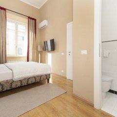 Отель Kiss Inn 3* Номер Делюкс с различными типами кроватей фото 20