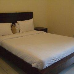 Отель Baan Kittima 2* Стандартный номер с различными типами кроватей фото 9