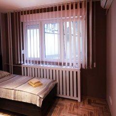 Апартаменты Apartments Belgrade Апартаменты с 2 отдельными кроватями фото 16