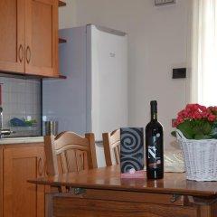 Отель Sardinia Relax в номере