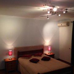 Отель Vila Bairos комната для гостей фото 2