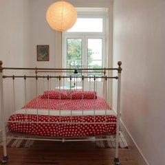 Апартаменты Lovelystay Chiado Distinctive Apartment Лиссабон помещение для мероприятий