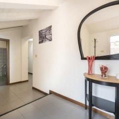 Отель Residence Vita Studios & Apartments Италия, Болонья - отзывы, цены и фото номеров - забронировать отель Residence Vita Studios & Apartments онлайн удобства в номере
