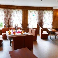 Отель Rugelis Литва, Мажейкяй - отзывы, цены и фото номеров - забронировать отель Rugelis онлайн питание фото 3