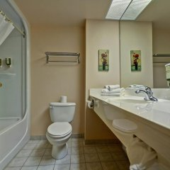 Château Logue Hotel, Golf & Resort 3* Номер Комфорт с различными типами кроватей фото 2