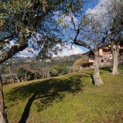 Отель Conca di Sopra Италия, Массароза - отзывы, цены и фото номеров - забронировать отель Conca di Sopra онлайн фото 2