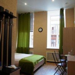 Гостиница Невский 140 3* Улучшенный номер с различными типами кроватей фото 23