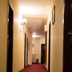 Апартаменты Apartment Beograd интерьер отеля фото 3