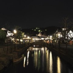 APA Hotel Kurashiki Ekimae фото 3