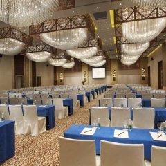 Отель Narada Resort & Spa фото 2