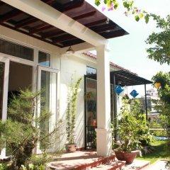 Отель Little Corner Hoi An Вьетнам, Хойан - отзывы, цены и фото номеров - забронировать отель Little Corner Hoi An онлайн фото 4