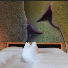 Steindl's Boutique Hotel Випитено с домашними животными