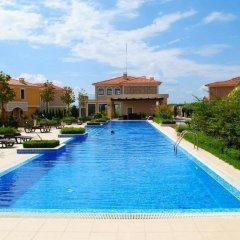 Отель Maria and Plamena Houses Болгария, Дюны - отзывы, цены и фото номеров - забронировать отель Maria and Plamena Houses онлайн детские мероприятия