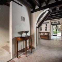 Отель San Giacomo Италия, Венеция - отзывы, цены и фото номеров - забронировать отель San Giacomo онлайн спа