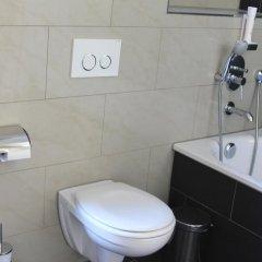 Hotel Atlas Sport ванная