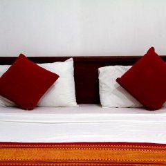 Hotel Clauria комната для гостей фото 2
