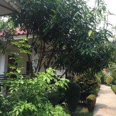 Отель Hana Lanta Resort Таиланд, Ланта - отзывы, цены и фото номеров - забронировать отель Hana Lanta Resort онлайн фото 7