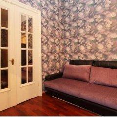 Гостиница ApartLux Маяковская Делюкс 3* Апартаменты с 2 отдельными кроватями фото 12