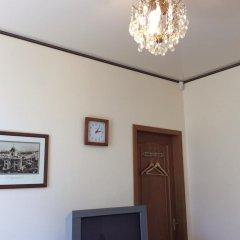 Хостел Москва 2000 на Машкова интерьер отеля