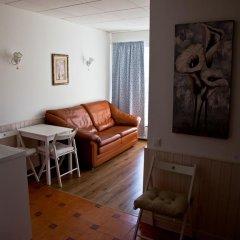 Гостевой дом Невский 126 Апартаменты фото 48
