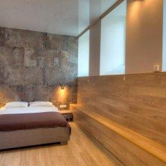 Гостиница KievInn Украина, Киев - отзывы, цены и фото номеров - забронировать гостиницу KievInn онлайн комната для гостей фото 8
