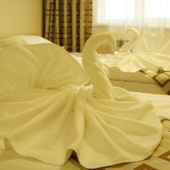 Гостиница Иркут в Иркутске 4 отзыва об отеле, цены и фото номеров - забронировать гостиницу Иркут онлайн Иркутск помещение для мероприятий фото 2