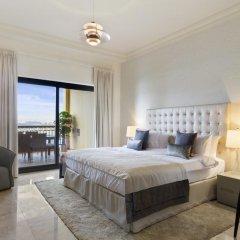 Отель Bespoke Residences - North Residence комната для гостей фото 2