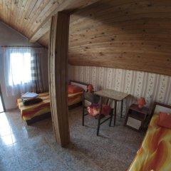 Отель Sluncho Guest House Болгария, Балчик - отзывы, цены и фото номеров - забронировать отель Sluncho Guest House онлайн удобства в номере фото 2