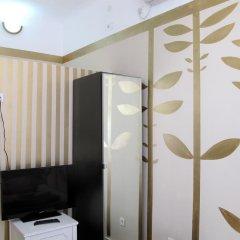 Отель Centar Guesthouse 3* Стандартный номер с различными типами кроватей фото 21