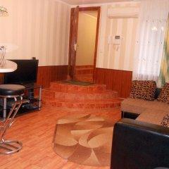 Гостиница Comfort 24 Студия с различными типами кроватей фото 3