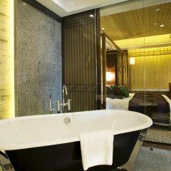 Hotel New Otani Chang Fu Gong ванная